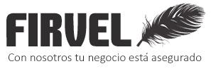 Firvel – Expertos en Prestashop – Diseño y Desarrollo Web