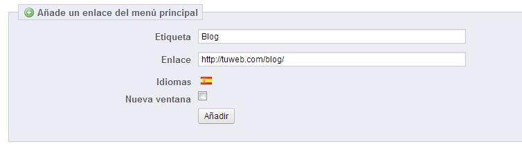 tuwebblog